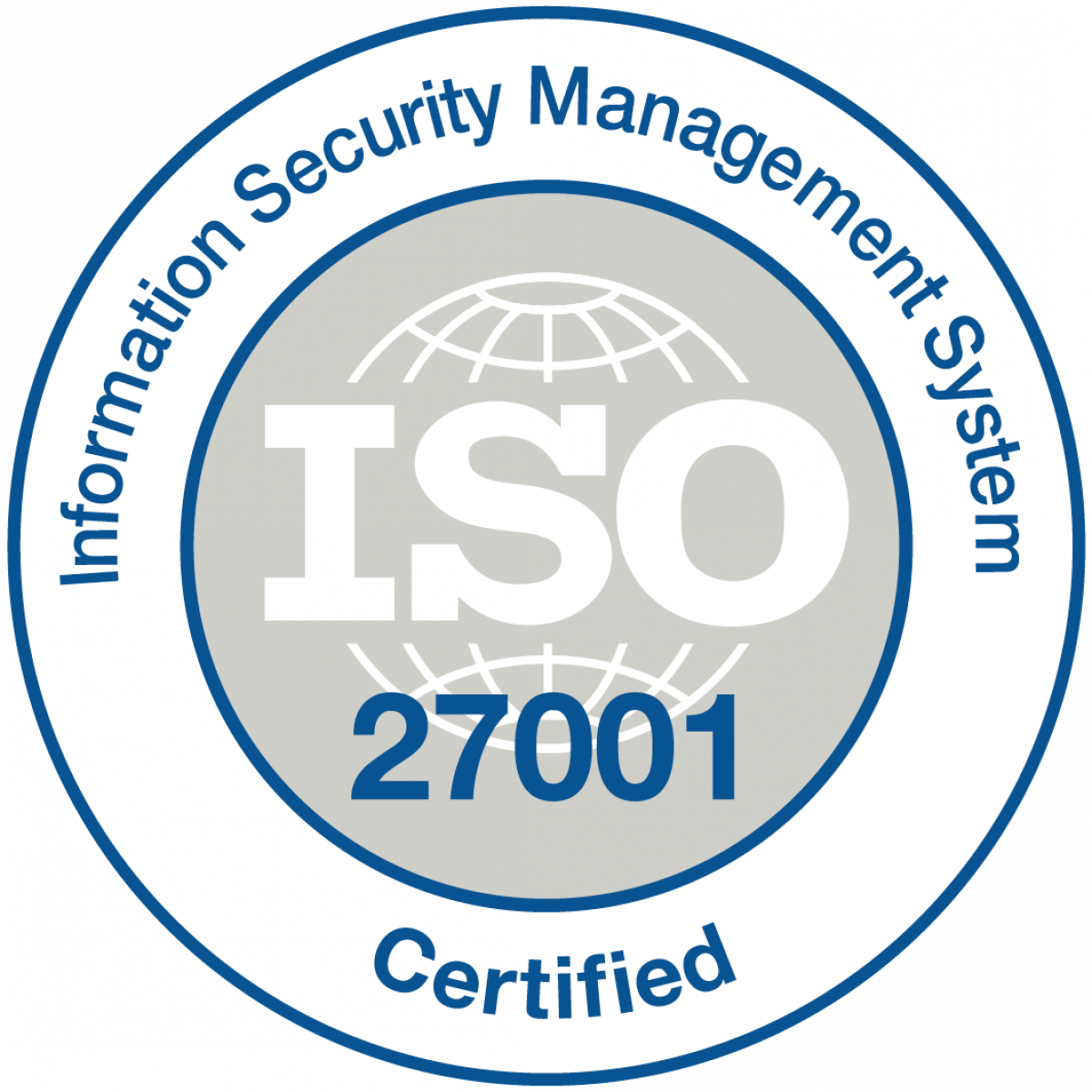 إستشارى امن وسرية المعلومات المعتمد ISO 27001